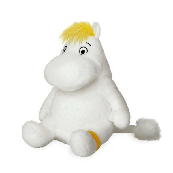Aurora Moomin The Moomins 8